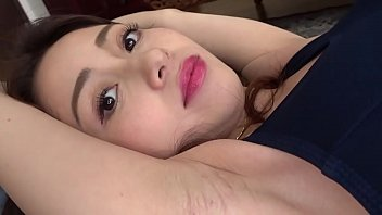 Full version https://is.gd/ldN8xe cute sexy japanese girl sex adult douga