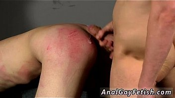Double sided dildo makes them squirt