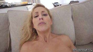 Incet порно