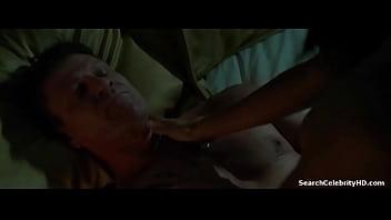 eva longoria sex video