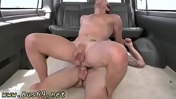 does assfuck craving girl next door rubbing her clit mine the