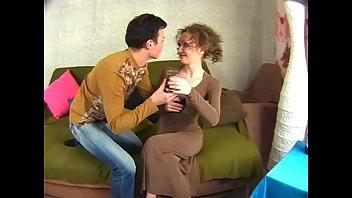 Russia sexy mom sex ass criticism