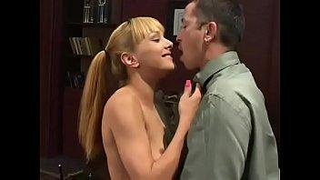 Best 3d porn tube