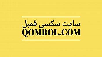 Iranian Farsi Doggystyle Compilation