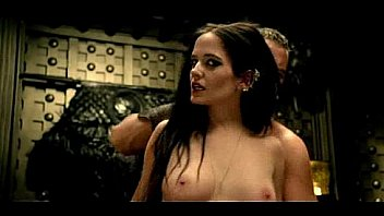 The Dreamers (2003) the best scenes with Eva Green - XNXX COM