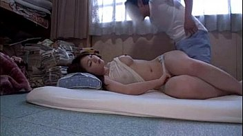 erichan-1 - Redtube Free Asian Porn Videos, Japanese Movies & Big Tits Clips(3)