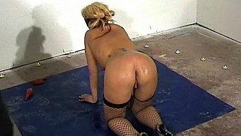 Forgetting sarah marshall nude pic