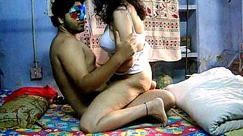 Watch muslim girl hindu_boy preview