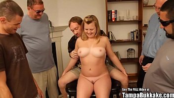 With you big natural tits gangbang recommend you