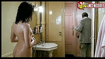 Brazilian hairy pussy sex