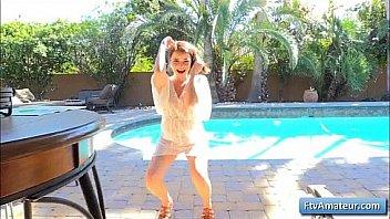 FTV Girls presents Kylie-Teenage Teaser II-03 01