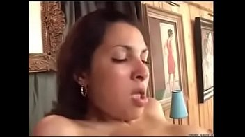 opinion you are sexy hot adult saree porn video very pity me, that