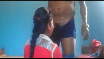 Hindi Desh Video Shudh Hindi Blue Film India