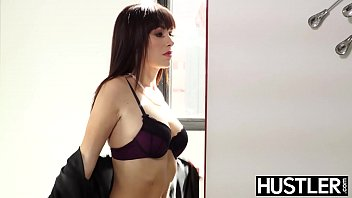 Watch Pretty_babe_banged_after_erotic_massage preview