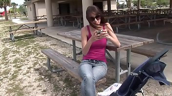 18-year-old-teen-keegan-drilled-and-filled-with-jizz-HD