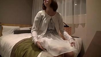 full version https://bit.ly/3avFJy0   cute sexy japanese amature girl sex adult douga