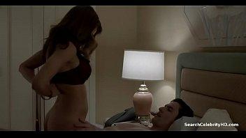 Keri Russell Annet Mahendru Elizabeth Masucci Americans S01 2013