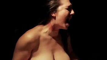 girls performing oral sex