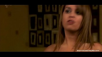 Sarah Byrne Shameless Uk S06e12 2009