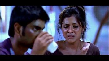 Tamil Actress Glamour Scene  Nayanthara Hot Scene  Tamil New 2017  Tamil Ne