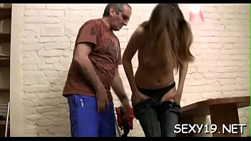 sexy vidéos HD gratuit