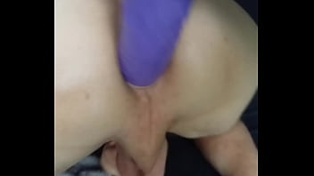 twink boys anal ficken close up