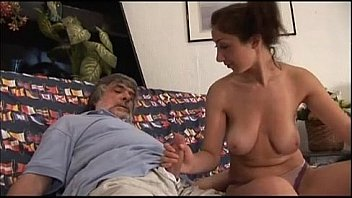 sesso anale 3