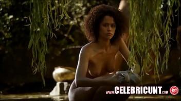 Nudist activities 60506