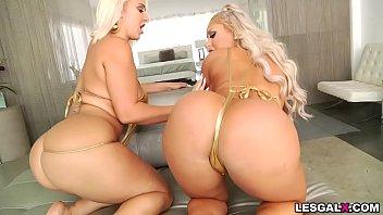 lesbisk porno med big ass www xxvideos sex
