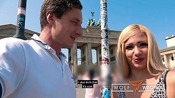 Teen Slut ▷GABI GOLD◁ Hooked Up Outdoor In Germany (Berlin at the Brandenburger Tor) ▁▃▅▆FULL SCENE▆▅▃▁ Public Meeting   Amazing Hotel Room Fuck - GERMAN - brandnew with Jason Steel WOLF WAGNER LOVE on wolfwagner.love