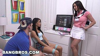 Veronica rodrigues porno