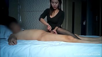 freie hausgemachte amateur asian sex videos