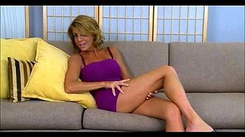 Valuable real homemade horny mature cougars