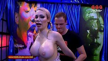 Xm porn gifs pornhub abuse
