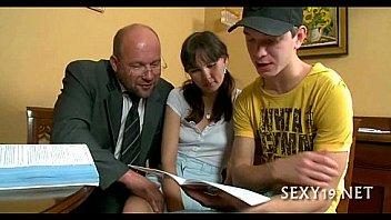 Lesbiann fuck masturbatian movies