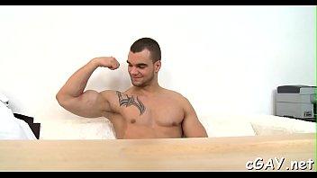 gay sex pirn gay chlupatý cum porno