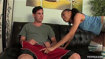 Ιζαμπέλα σοπράνο πορνό πίπα αγώνα βίντεο