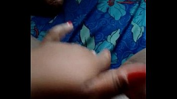 Watch tocando uma siririca Porns ~ Gordinha de cáceres_na_siririca preview
