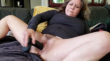 big white cock lovers