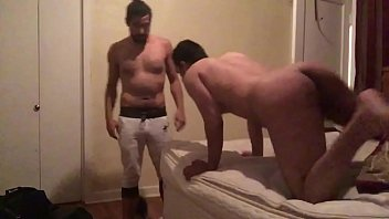 Dominant top fucks me hard - part 1
