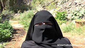 muslim lund' Search - XNXX COM