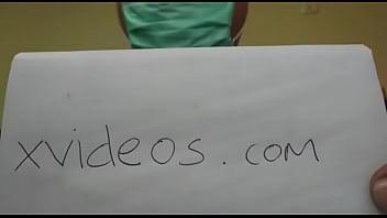 ini video radjaporno untuk verifikasi akun di xvideos dot com dan gw harus isi panjang karena dibilang too similar jadi yah lah title nya beda dengan yang lain semoga berkenan