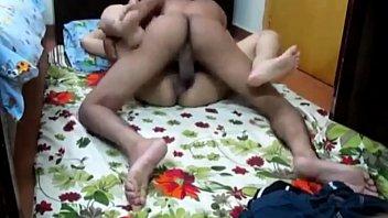 Indian Girl Hornyइंडियन गर्ल हॉर्नी सेक्स
