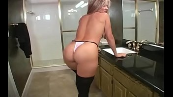 amateur cuckold  cuckold wife husband  watches wife   husband  watches wife  Mature Hot Mom With Young Man in Bedroom Cuckold Husband Watch His Wife With A Black Stallion Wife & huge BBC, all her cum running out white and creamy