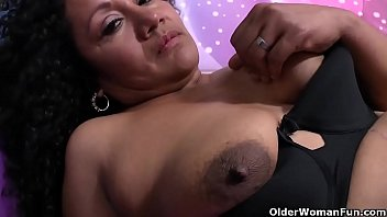 think, that you femdom handjob stranger with you