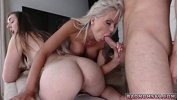 Phone sex masturbation A Mother pal's daughter Arrangement