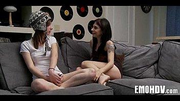 goth lesbians 022 Thumbnail