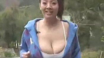 japansugoi.com.Hitomi Tanaka sexy Japanese babe likes karate - JapanSugoi - Everything Cool about Ja