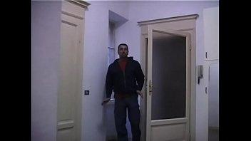 Watch L'inculatore mascherato (Film Completo) preview