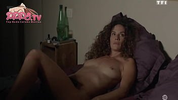 Molly shannon naked regret